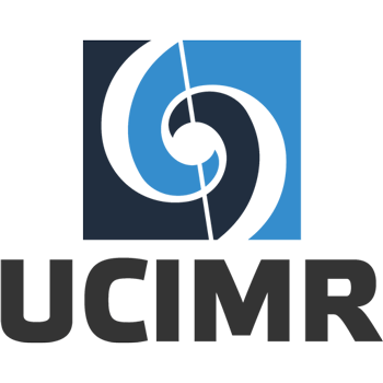 UCIMR